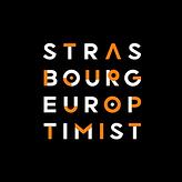 EUROPTIMIST.png