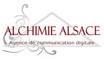 agence-de-communication-alchimie-alsace-