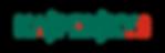 Kaspersky Logo - PNG.png