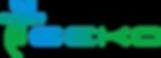 Logo Geko.png