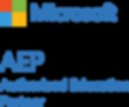 EDUdigital-Logos-Microsoft.png