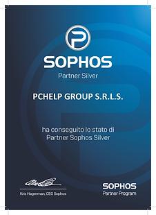 Sophos Partner Certificate.png