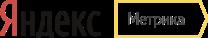OCC Group