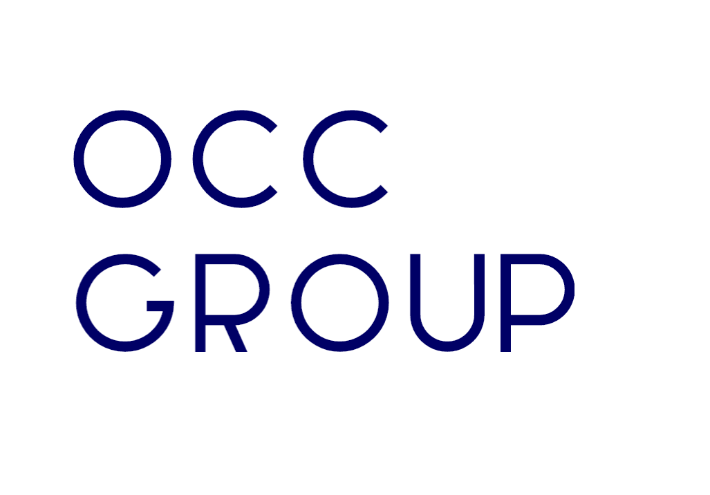 Картинки по запросу occ-group.ru