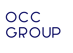 occ group