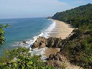 sayulita hiking