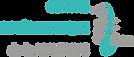 CODLM logo FULL VERT.png