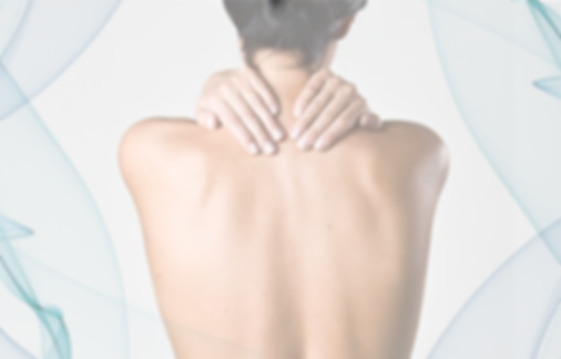 OSTEOPATHE LAVAL CHATEAU GONTIER