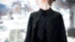 cloak_edited_edited.jpg