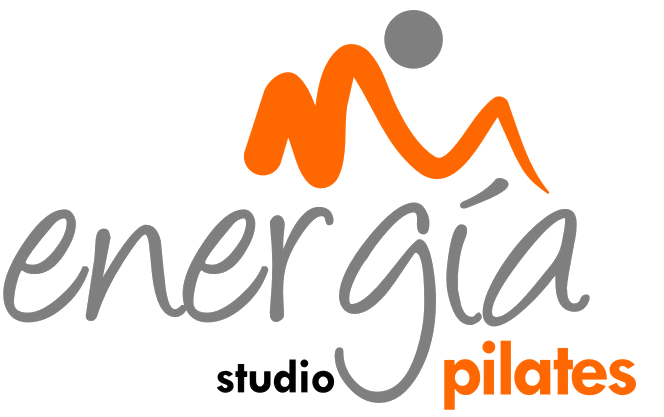 Energía Studio pilates