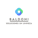 LOGO%2520FINAL%2520BALDONI_edited_edited