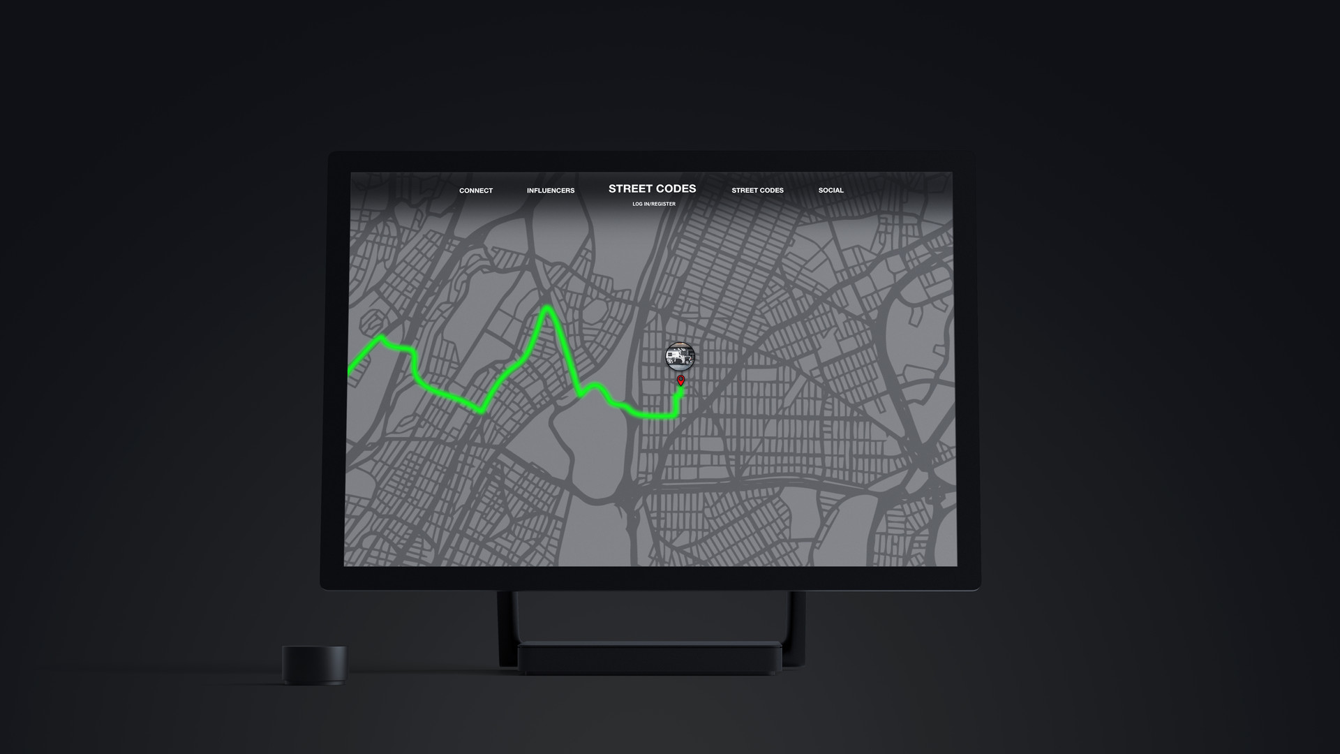 Map Background.jpg