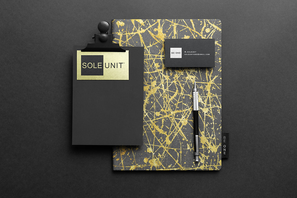 Sole Unit Stationary.jpg
