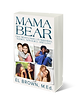 Mama Bear Cover Right.png