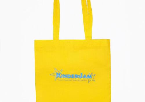 KinderJamSack_f3fe5f2d-dbfd-4581-bd1e-67