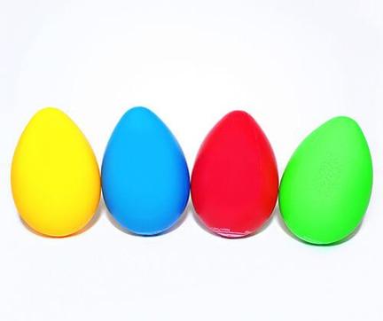Eggs_cb4021b1-db4a-4c13-99f7-4389eae1d0c