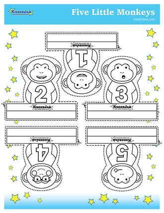 little_monkeys_bw-1503383933344-page-001