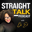 ephadley Podcast-3C.jpg