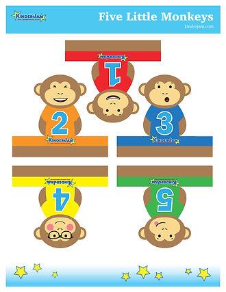 five_little_monkeys-1503383796808-page-0
