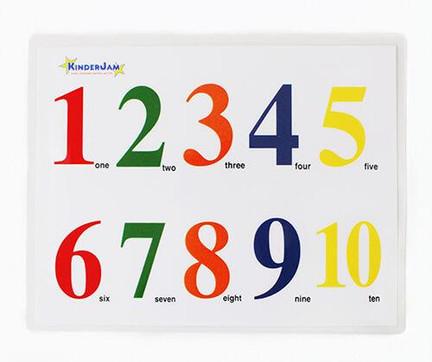KinderJamNumbers_fb61ad76-68be-457f-a067