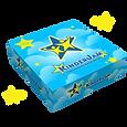 KG_Box_MockupNoStar_7775ea6c-868c-46c0-9