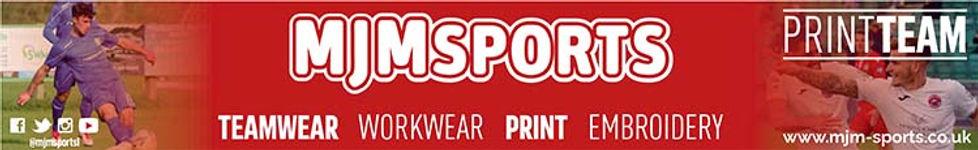 04x8 MJM Sports.jpg