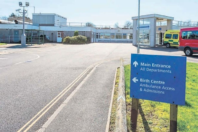 New abortion clinic to open