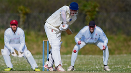 Semple leads Gorran to victory over Lanhydrock