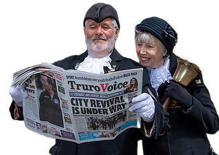 Truro%20town%20crier%205_edited.png