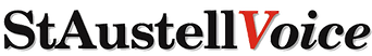 SV-logo-trans.png