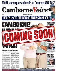 CAMBORNE Voice dummy-soon.png
