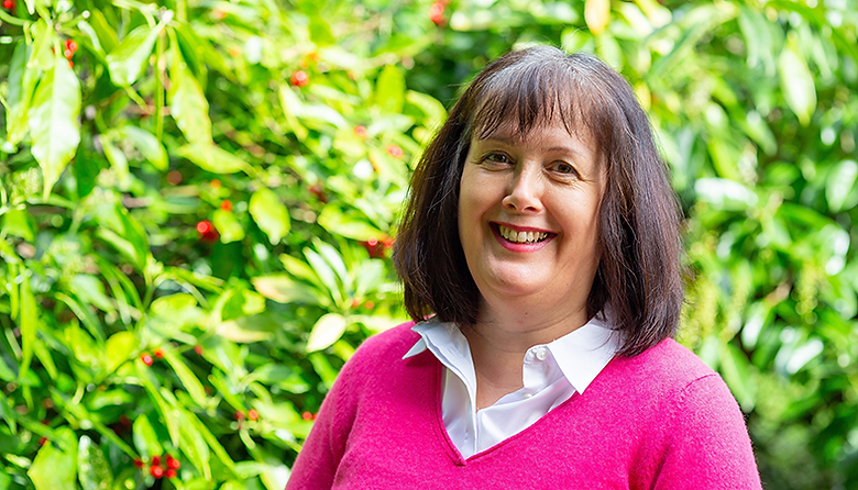 Sleep expert Jan Jenner from Liskead based sleep consultancy Hunrosa has shared some tips to help those who are finding sleep hard to achieve as the temperatures soar.