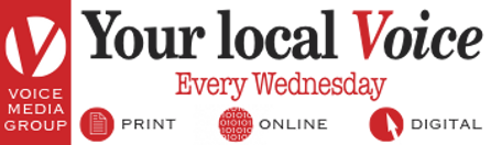 VMG logo.png