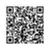 SV-QR-code.jpg