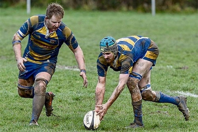 Roadmap backed but rugby cluster leagues are shelved