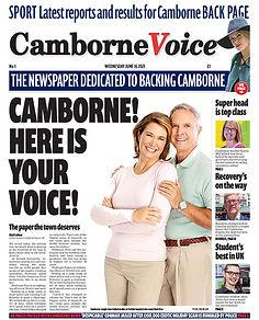 CAMBORNE Voice dummy front page (1).jpg