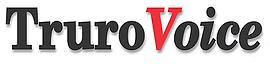 Truro-voice-masthead.png