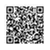 NV-QR-code.jpg