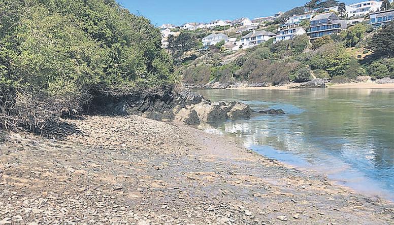 £2.4m FIX FOR BROKEN WATER MAIN