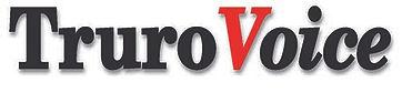 Truro Voice FINAL-web.jpg