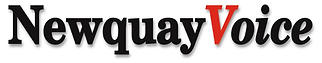 Newquay Voice masthead.png