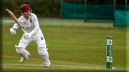 Smith leads from the front as Penzance secure victory