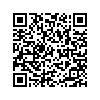BV-QR-code.jpg