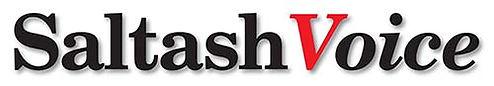 SaV-logo-200px.jpg