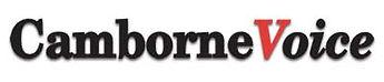 camborne-logo-web.jpg