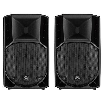 RCF ART 712-A MK4 PA Speaker.jpg