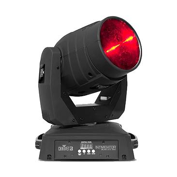 Intimidator Beam LED 350.png