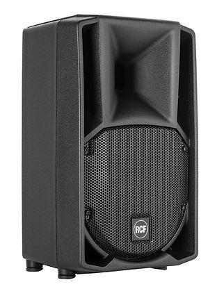 RCF ART 708-A MK4 PA Speaker.jpg