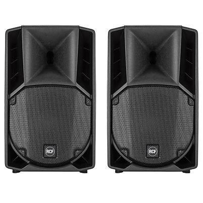 RCF ART 710-A MK4 PA Speaker.jpg