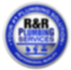 R&R Plumbing Services
